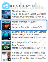 2014-10-11 18-56-43 Trance    Beatport - Google Chrome