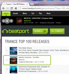 2014-10-11 19-07-16 Trance    Top 100 Releases    Beatport - Google Chrome