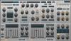 2014-11-03 01-57-09 VSTi Spire_x64_v1.0.13 (Reveal Sound) - Track 1 [2 2]