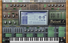 2014-11-03 01-59-15 VSTi Sylenth1 (x86) (LennarDigital) - Track 1 [3 3]