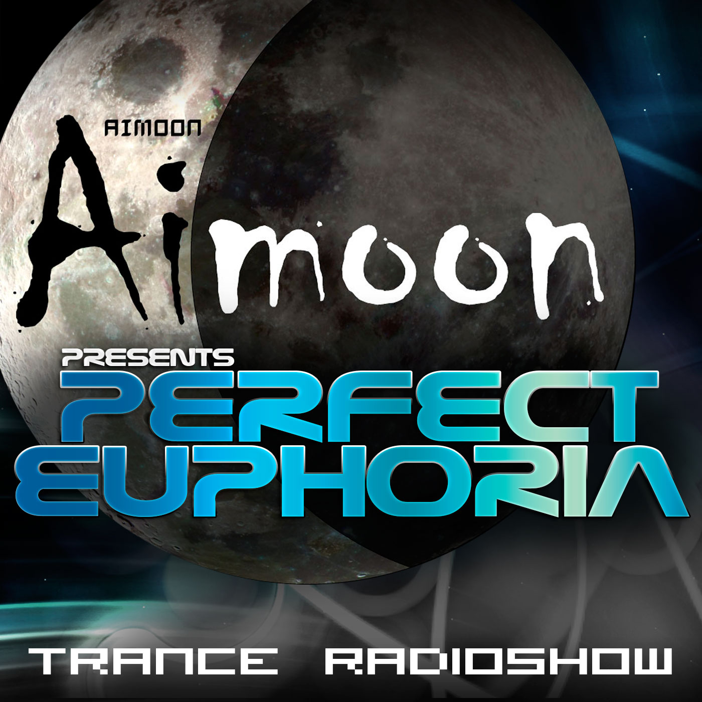 Aimoon pres. Perfect Euphoria