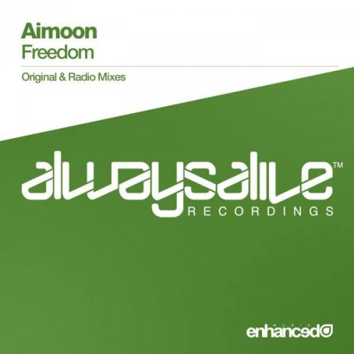 Aimoon_Freedom