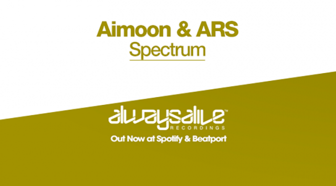 AA-FB2016-SPECTRUM-OUT16-9